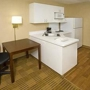 Extended Stay America Miami - Coral Gables - Miami, FL