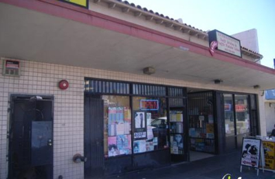 Swift Driving school - Oakland, CA