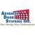 Advanced Door Systems Inc