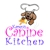 Karen's Canine Kitchen & Pawtique