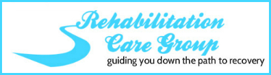 Rehabilitation Care Group Columbus