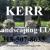 Kerr Landscaping LLC