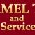 Carmel Taxi and Car Service Inc
