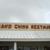 Grand China Restaurant