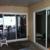 Rhodehouse Windows & Doors