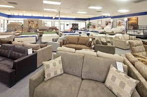 furniture discout prices, factory direct