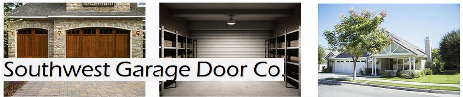 biz themiracle jrhvri garage ideas for foreclosures door southwest sale