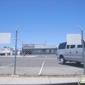 Budget Rent A Car - Fremont, CA