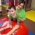 Euro-Peds National Center for Intensive Pediatric PT