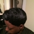 Brandie Jackson's Hair Salon