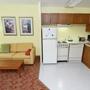TownePlace Suites Redwood City Redwood Shores - Redwood City, CA