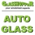 Glasshopper Auto Glass