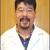 Dr. Chen & Associates