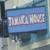 Jamaica House Restaurant