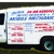 Golden Nugget Towing & Auto AND MOBILE RV SERVICE OFFROAD SER