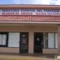 Tabernacle of Christian Faith Inc - Hollywood, FL