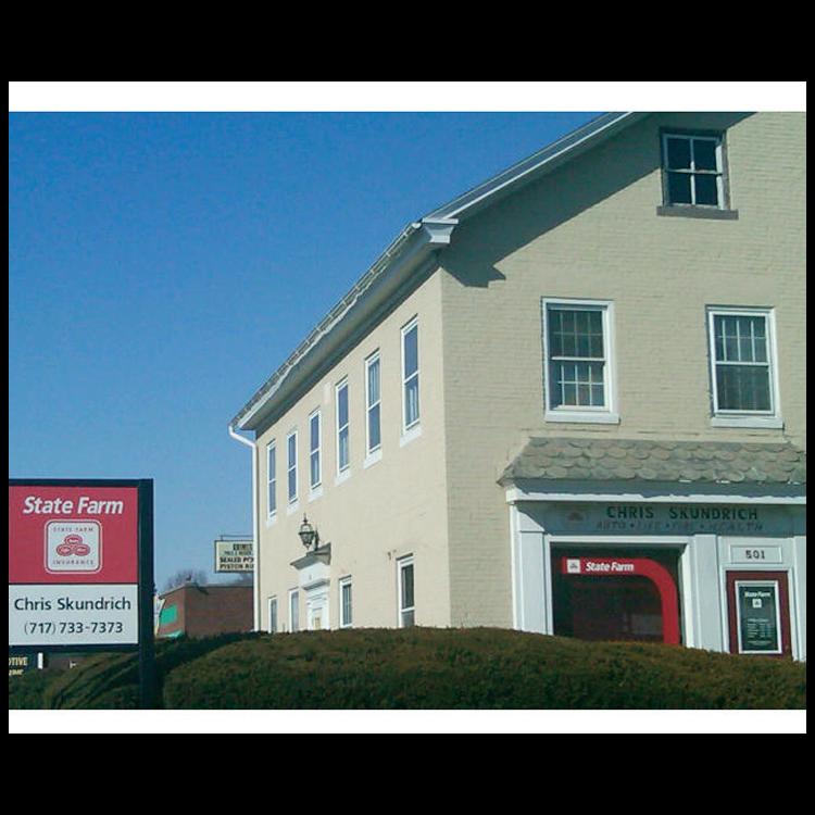 State Farm Insurance Agent Ephrata, PA