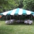 CJ Tents and Table Rental
