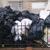 J & M Cleanouts