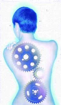 ChiropracticCareOkCity