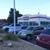 Utah Car & Truck Inc