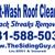 Long Island Roof Washers