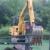 Sundlov Construction Inc