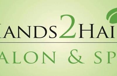 Hands2HairSalon&Spa - Wilton Manors, FL