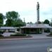 Four U Motel