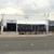 Los Reyes Tire Warehouse