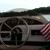 Float On - Lake Austin Boat Rentals