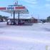 Stockham's Gas Mart