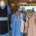 The Garment Exchange Resale