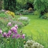 RMI Lawn Care