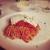 Timpano Italian Chophouse