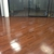 Premier Flooring and Services