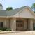 Schoolhouse Montessori Academy - Troy