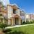 Marbella Pointe Apartments