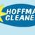Hoffman Cleaners