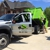 Bin There Dump That Dumpster Rental Covington