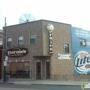 Bernie's Tavern