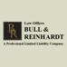 Bull & Reinhardt