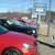 Rem Automobiles Inc