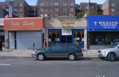 Tropix Bar & Lounge - Rego Park, NY