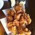 En Japanese Tapas Restaurant