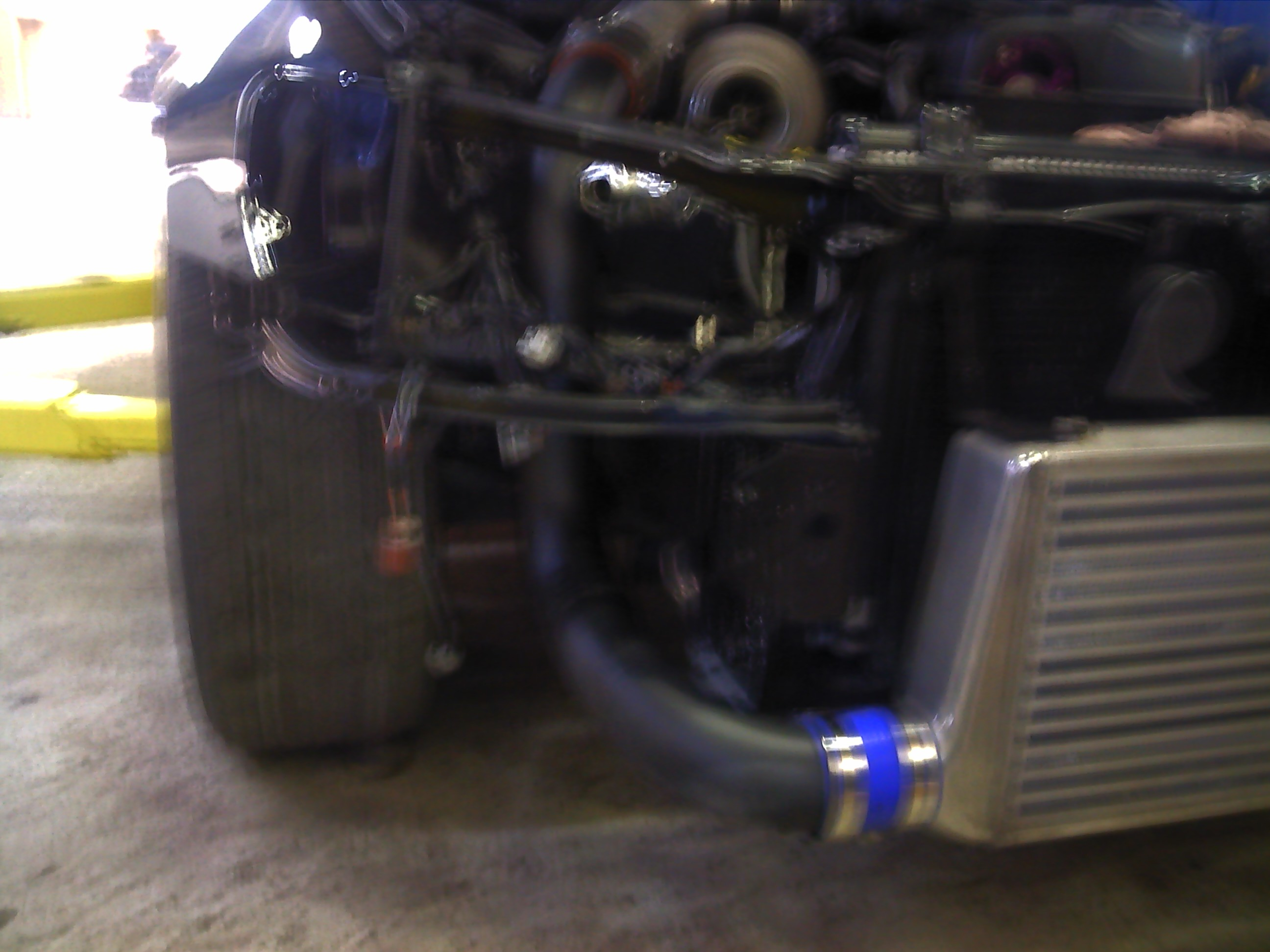 Makita Li Ion Bl1815 Battery Repair  Dewalt 18 Volt Xrp
