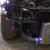 S & S Custom Exhaust