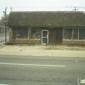 Antique Addict - Oklahoma City, OK