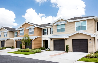 Howell Branch Cove Apartments - Winter Park, FL