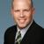 Bryan L. Reuss, MD